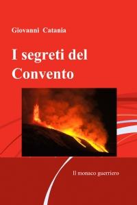 I segreti del Convento