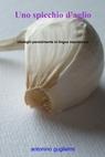 Uno spicchio d'aglio