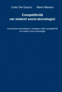 Competitività nei sistemi socio-tecnologici