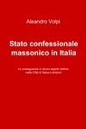Stato confessionale massonico in Italia