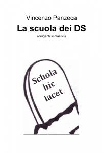 La scuola dei DS