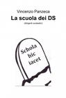 copertina La scuola dei DS