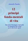 12 principi fondamentali di vita