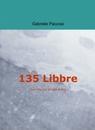 135 Libbre