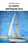 Le storie dell'Aquila Uno