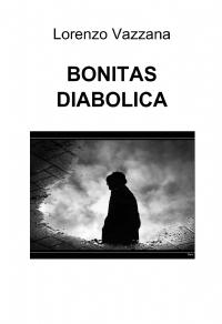 BONITAS DIABOLICA