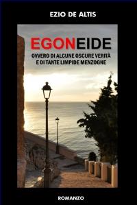 EGONEIDE