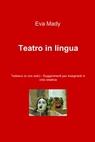 Teatro in lingua
