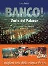 copertina Banco!