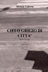 copertina CIELO GRIGIO DI CITTA'