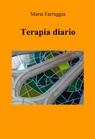 copertina Terapia diario