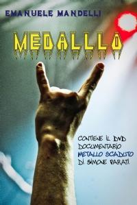 Medalllo