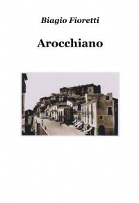 Arocchiano
