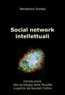 Social network intellettuali