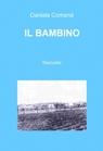 copertina IL BAMBINO