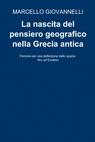 La nascita del pensiero geografico nella Grecia...