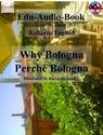copertina Why Bologna – Perchè Bologna