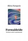 copertina Formaldeide