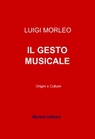 copertina IL GESTO MUSICALE