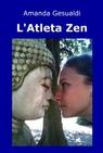 copertina di L'Atleta Zen