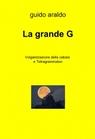 La grande G