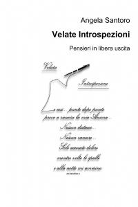 Velate Introspezioni