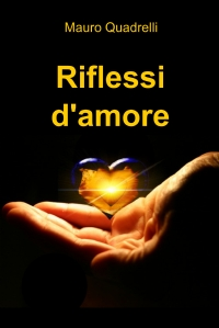 Riflessi d'amore