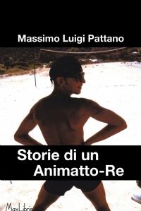 Storie di un Animatto-Re