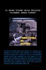copertina L´IMPALCATURA DEL PROFONDO
