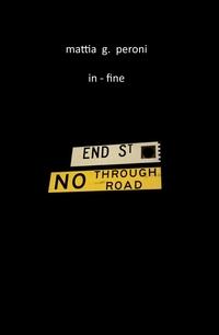 In-fine