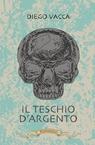 copertina Il Teschio d´Argento