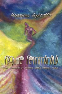 figure femminili