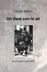 copertina Un Beat con le ali