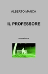 IL PROFESSORE