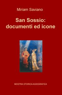 San Sossio: documenti ed icone