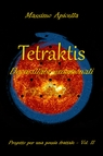 tetraktis