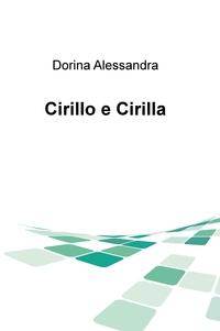 Cirillo e Cirilla