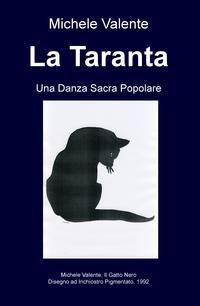 La Taranta