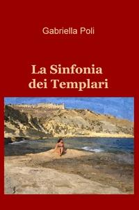 La sinfonia dei Templari