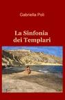 copertina La sinfonia dei Templari