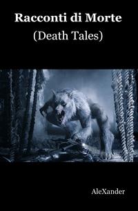 Racconti Di Morte