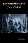copertina Racconti Di Morte
