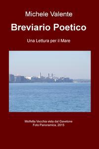 Breviario Poetico