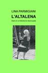 copertina L'ALTALENA