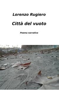 Città del vuoto