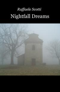 Nightfall Dreams