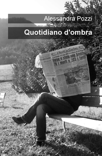 Quotidiano d'ombra