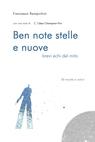 copertina Ben note stelle e nuove