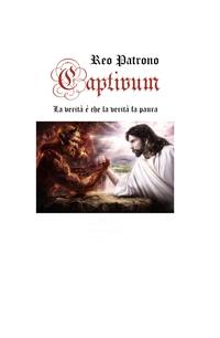 Captivum