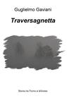 copertina di Traversagnetta